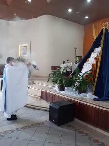Missa Matriz 12.10 (27)