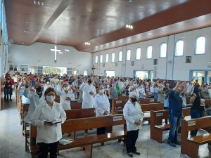 Missa Matriz 12.10 (28)