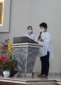 Missa Matriz 12.10 (30)
