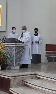 Missa Matriz 12.10 (31)