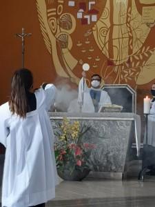 Missa Matriz 12.10 (33)