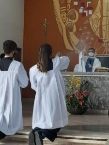 Missa Matriz 12.10 (34)