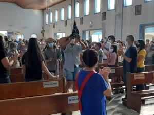 Missa Matriz 12.10 (36)