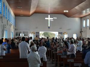 Missa Matriz 12.10 (37)