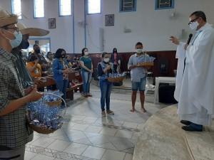Missa Matriz 12.10 (38)