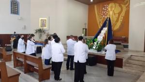 Missa Matriz 12.10 (4)