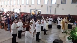 Missa Matriz 12.10 (5)
